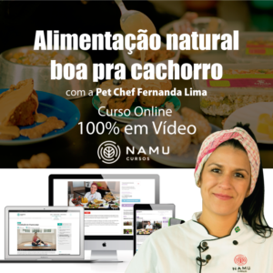 Alimentacao-natural-online