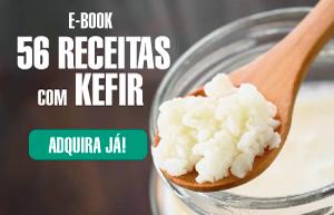 ebook-56-receitas-com-kefir