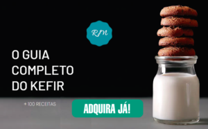 guia-completo-do-kefir