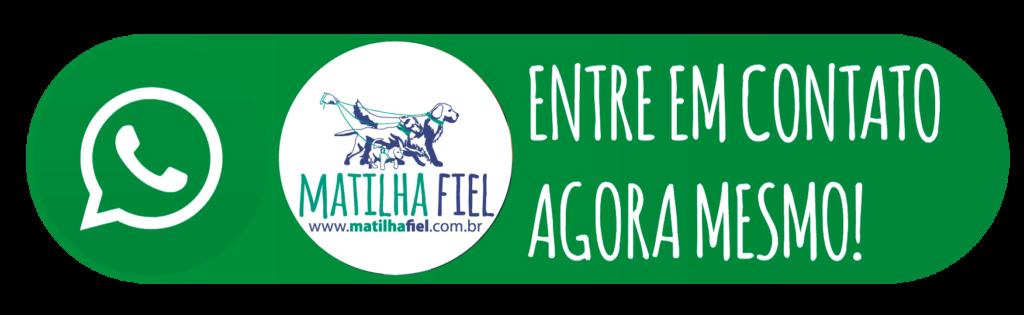 BOTÃO-WHATSAPP-MATILHAFIEL