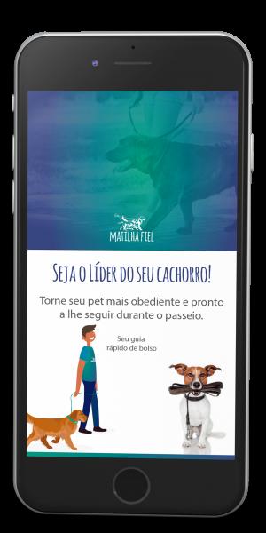 ebook-mockup-3